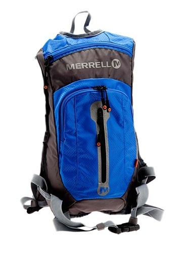 Sırt Çantası-Merrell